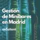 Gestión de Minibares en Madrid - Excellent